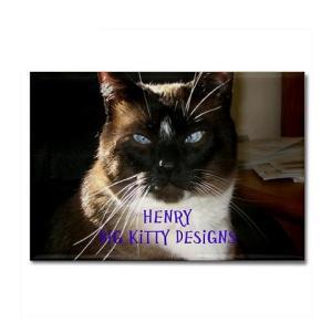 Big Kitty Designs