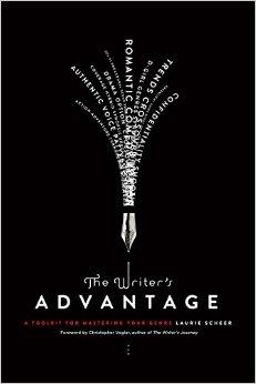 Writer's Advantage