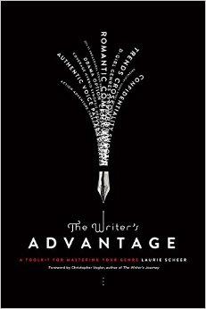 Writer's Advantage