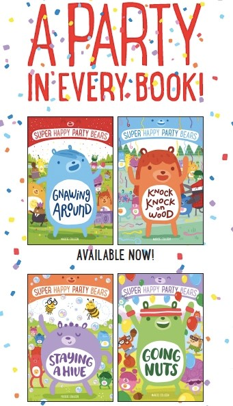 Super Happy Party Bears Books.jpg